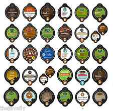 ****BEST DEALS - *VUE CUPS* for Keurig Brewers - You pick flavor & quantity****