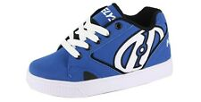 YOUTH HEELYS PROPEL 770131H COLOR:BLUE/WHITE