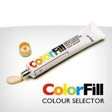 Worktop Joint Compound and Laminate Floor Repairer - Colours CF001 - CF041