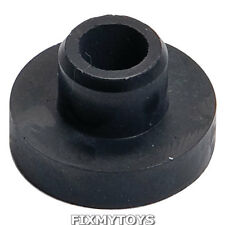 Fuel Gas Tank Bushing Grommet MTD Cub Cadet Troy Bilt Power Equipment & Mowers