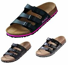 Betula by Birkenstock - Woogie Birko-Flor Women Sandals - NEW COLORS !!!