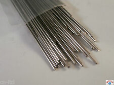 WIRES FOR LEAD WEIGHT GRIP MOULDS, STAINLESS STEEL, BREAKAWAY