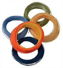 HIGH QUALITY FLYLINE, (NOT MILLEND) SINKING WF FLY LINE