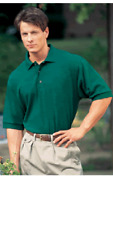 NWT TRI MOUNTAIN POLO / GOLF SHIRT   pic size & color  XL 2X 4x retailed for $40