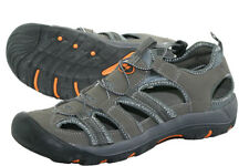 OUTBOUND CLOSED TOE AVALON SANDLE HYBRID KEEN STYLE HIKING CAMPING WALKING