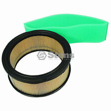 OEM Air Filter Combo Kohler Command Engines On M655 & M665 ZTrak Lawnmowers