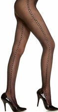 Tights Pantyhose Patterned New Fashion Quality Designer Hosiery