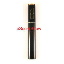 LANCOME TENDRECILS SENSITIVE EYES MASCARA .26 OZ FULL SIZE - CHOOSE COLOR
