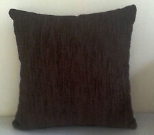 Scatter/Throw  Cushion/Pillow Decorative Cover Aus made Quality! 5 colours