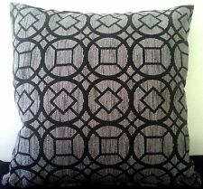 Scatter/Throw Cushion/Pillow Decorative Cover Aussie made Quality! 3 colours