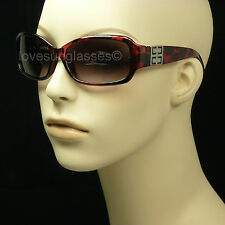 BIFOCAL READING SUN GLASSES NEW TINTED FASHION MEN WOMEN MAGNIFY CHEATERS LP55