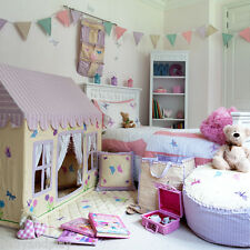 Win Green Butterfly Playhouse & Accessories