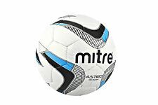 New Mitre Astro Division Football 32 Panel Soccer Ball Size 4-5 Model FBM8035