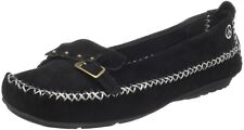 Old Friend - Ladies' Emily Peace Moccasins