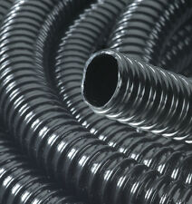 Corrugated Flexible Pond Hose Pipe (20mm to 50mm)