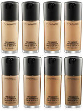 MAC Pro Longwear Liquid Foundation