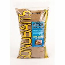 SONUBAITS 2KG Groundbait, All Flavours, Coarse, Match Fishing   *FREE P&P*