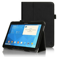 Exact Pro Series Folio Case for Samsung Galaxy Note Pro NotePRO