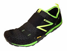 New Balance Men's MT10 Slip-On Running Shoes