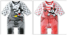 1pcs cute cartoon Baby Toddler clothing boy girl Romper set for 6-24 Month C27