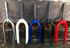 SE Racing 20 inch Landing Gear Forks 1 1/8 Brand NEW Special Offer 5 Colours!!