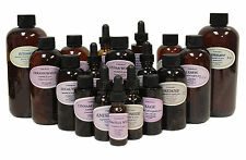 Basil Essential Oil Pure & Organic You Pick Size Free Shipping