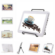 "iRulu 10.1"" Allwinner Android 4.2 8GB/1GB Tablet PC Dual Core&Camera w/ Holder"