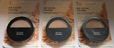 REVLON COLORSTAY PRESSED POWDER ** CHOOSE YOUR SHADE **