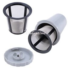 1 pcs Replacement Part for KEURIG My K-Cup Reusable Coffee Filter FULL 3 SET