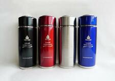 Alkaline Water Flask Nano Energy Cup in Four Colors With Carry Bag Shoulder Bag