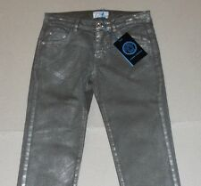 Casual DESIGNER jeans from VERSACE for boys (8;12;14 years) - NOW 70% OFF
