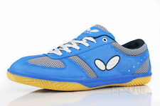 Brand New  Butterfly Table Tennis shoes FIT-1  free UK delivery