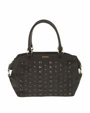 PINKO BAG Bauletto borsa fried Borse a spalla Primavera/Estate Nero