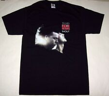 TEARS FOR FEARS shout T Shirt ( Men S - 3XL )
