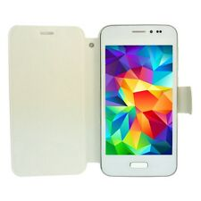 """Unlocked 4"""" Dual core  2sim Android 4.2 Cell Smartphone WIFI For AT&T T-Mobile"""