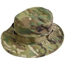 Us Army Multicam Proper Ocp Military Battle Rip Tactical Boonie Cap
