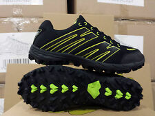 MORE MILE CHEVIOT 2 MENS TRAIL OFF ROAD FELL MUDGRIP RUNNING TRAINERS SHOES UK 7