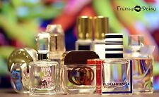 Choose your Mini Fragrance, Combined Shipping!