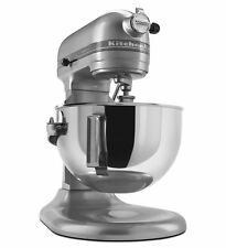 KitchenAid Professional 5™ Plus Series 5 Quart Bowl-Lift Stand Mixer