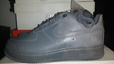 Nike x Pigalle PPP Pack Air Force One 1 AF1 LW Low Gray QS Limited Edition