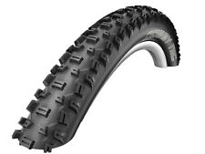 Schwalbe Nobby Nic Evo Snakeskin Tubeless Ready Tyre All Sizes & Compounds