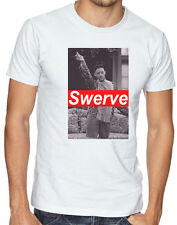 Will Smith Swerve Swag Funny Fresh Prince 90's 80's Men Women Unisex T-shirt