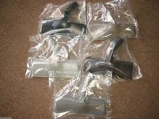 KIRBY VACUUM SURFACE NOZZLE ATTACHMENT 215401 215406 215492S 215493S 215497