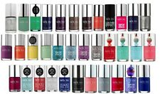 NAILS INC London Nail Poish Varnish FULL SIZE 10ml Pick Colour **SPECIAL EFFECTS