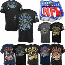 NFL Pay Dirt T-Shirt Authentic Licensed Assorted Teams Big time