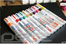 YO CA New Waterproof Permanent Motorcycle Car Tyre Tread Rubber Paint Marker Pen