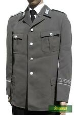 EAST GERMAN ARMY OFFICERS NVA WACHREGIMENT JACKET