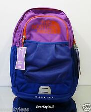 NWT THE NORTH FACE Wasatch 4.0 Women's Backpack RmagicMagenta/Ultramrn
