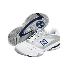 New Balance WC900BS Competitive Tennis Shoe D-Wide Width Sizes 8.5 thru 10
