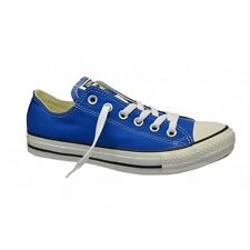 Converse CT Ox Larkspur (E8) 144809C Unisex Trainers All Sizes
